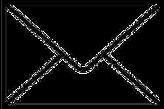 Envelope-Transparent-Images-PNG