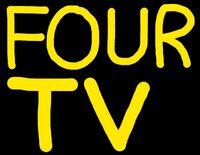 Four TV