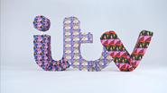ITV ID - Week 17 - April 2019