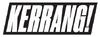 Kerrang TV!