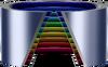 Rede Anteguarda 2011