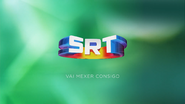 SRT green promo 2018