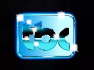 TBC ID 1981-2