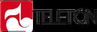 TELETONOT