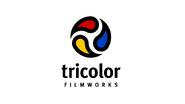 TriColor Filmworks open 2004
