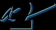 A2R logo 1987