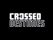 Crossed Destinies TVC 1984 - 1
