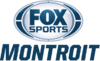Fox Sports Montroit