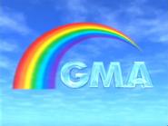 GMA arc-del-cel