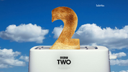 GRT 2 ID - Toaster