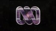 NTV ID 1985 night time wide