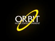 Orbit HE VHS 1