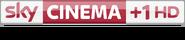 Sky Cinema Premiere +1 HD 2016