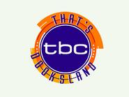 TBC ID - That's Dooksland - 1994
