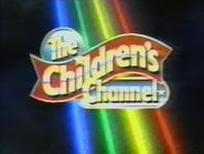 TCC ID 1985