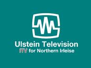UTV ITV 1986 ID 2