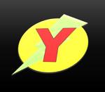 YBC-1989-Ident