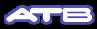 ATB logo nuevo
