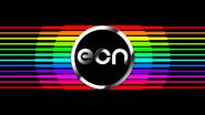ECN ID 1980 remake