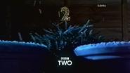 GRT Two ID - The Flowerpot Men (2015)