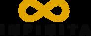 Infinita 2002-2013