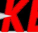 National Kashima Network