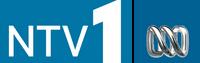 NTV1 2008