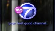 NTV7 ID - Alka Seltzer - 2004