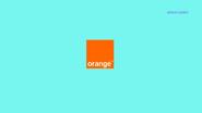 Orange MS TVC 2019