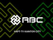 RBC ID (1984, HKPT version)