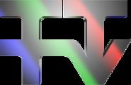 TTTV ITV icon 1991