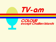 TV-AM 1972