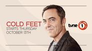 Tvne1 cold feet promo 2016