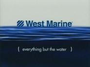 West Marine URA TVC 2006