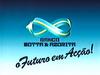 Banco Motta & Azorita TVC 1990