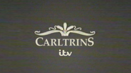 Carltrins 1955-styled ID (2015)