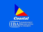 Coastal IBA slide 1983