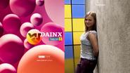 Dainx Tina O'Brien 2003 alt ID