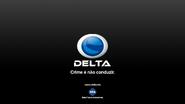 Delta on-screen 2004