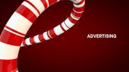 EPT ad ID Christmas 2018