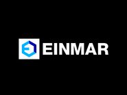 Einmar HandPhone TVC 1994 - 2