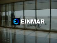 Einmar TeamBook TVC 1996 - Part 2