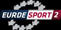 Eurdesport 2 logo