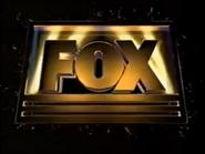 FOX ID 1994