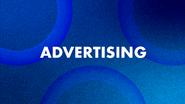 GTC 1993 commercial break remake