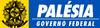 Governo da Palésia 1995