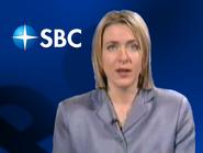 SBC IVC 1996