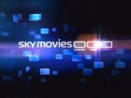 Sky Movies brand ID 2002