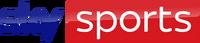 Sky Sports 2020