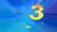 TTTV 1996 (2015 remake)